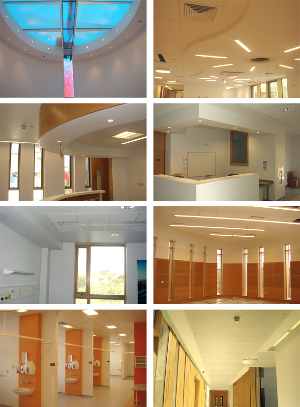g-mullan-contracts-ltd-drywall-company-enniskillen-hospital